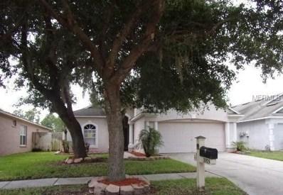 3905 Briley Loop, Land O Lakes, FL 34638 - MLS#: U8012813