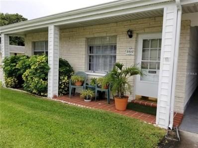 9900 Lily Street N, Pinellas Park, FL 33782 - MLS#: U8012838