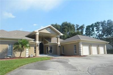 14422 Kandi Court, Largo, FL 33774 - MLS#: U8012850