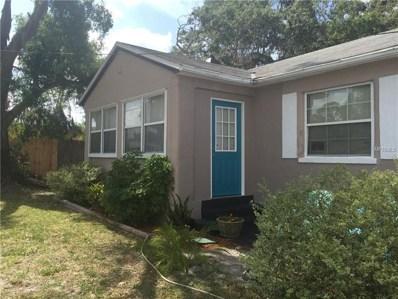 2511 NW Avenue G, Winter Haven, FL 33880 - MLS#: U8012860