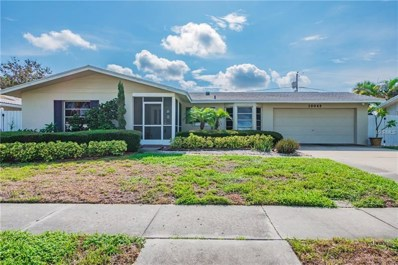10049 Commodore Drive, Seminole, FL 33776 - MLS#: U8012898