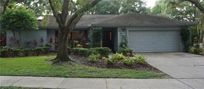 3041 Egret Terrace, Safety Harbor, FL 34695 - MLS#: U8012940