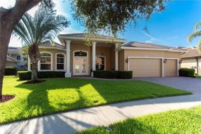 10208 Thurston Groves Boulevard, Seminole, FL 33778 - MLS#: U8012943