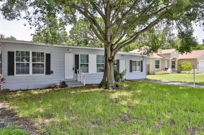 15732 Bolesta Road, Clearwater, FL 33760 - MLS#: U8012950