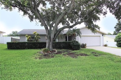 8183 Coachlight Circle, Seminole, FL 33776 - #: U8012952