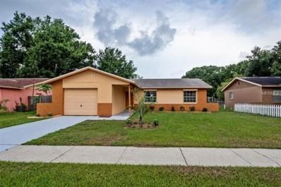 2610 Mary Sue Street SW, Largo, FL 33774 - MLS#: U8012966
