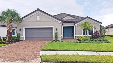 10627 Inglenook Terrace, Palmetto, FL 34221 - MLS#: U8012976