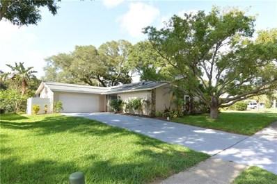 2011 Forest View Drive, Palm Harbor, FL 34683 - MLS#: U8012983