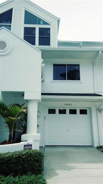 14645 Seminole Trail, Seminole, FL 33776 - MLS#: U8013008