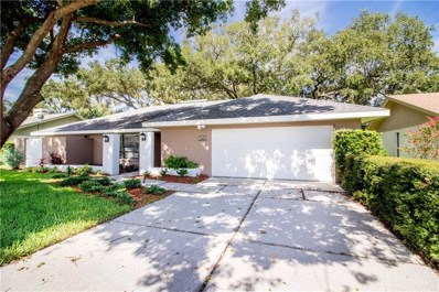 1640 El Tair Trail, Clearwater, FL 33765 - MLS#: U8013030