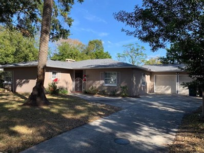 115 S Mars Avenue, Clearwater, FL 33755 - MLS#: U8013053