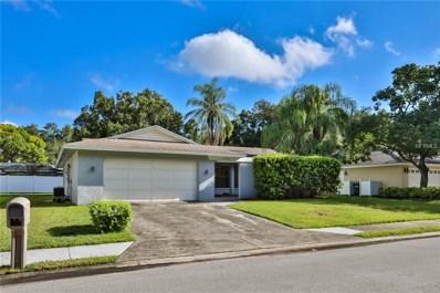 2236 Riverside Drive N, Clearwater, FL 33764 - MLS#: U8013075