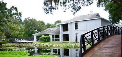 4106 Gradstone Place, Tampa, FL 33617 - MLS#: U8013106