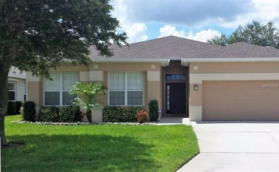 5123 44TH Street W, Bradenton, FL 34210 - MLS#: U8013123