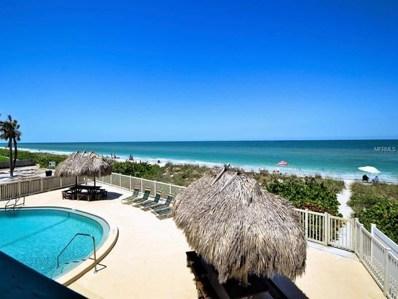 2700 Gulf Boulevard UNIT W5, Belleair Beach, FL 33786 - MLS#: U8013158