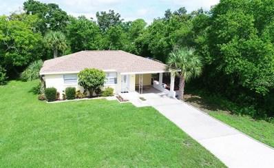 1654 S Prescott Avenue, Clearwater, FL 33756 - MLS#: U8013177