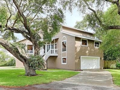 12833 Hibiscus Avenue, Seminole, FL 33776 - MLS#: U8013190