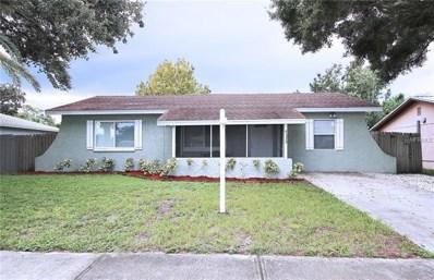 9332 92ND Avenue, Seminole, FL 33777 - MLS#: U8013193