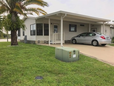773 Imperial Drive, North Port, FL 34287 - MLS#: U8013241