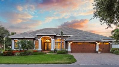 701 Sand Pine Drive NE, St Petersburg, FL 33703 - MLS#: U8013255