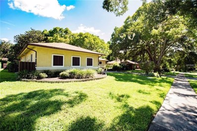 790 Rolling Hills Drive, Palm Harbor, FL 34683 - MLS#: U8013274