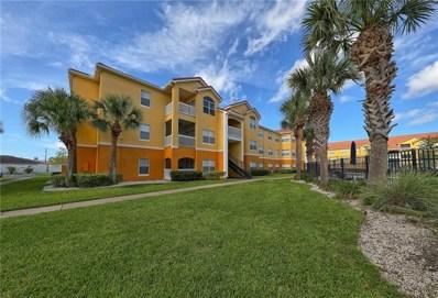 10764 70TH Ave UNIT 6310, Seminole, FL 33772 - MLS#: U8013330
