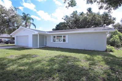 937 Keene Road, Largo, FL 33771 - MLS#: U8013338