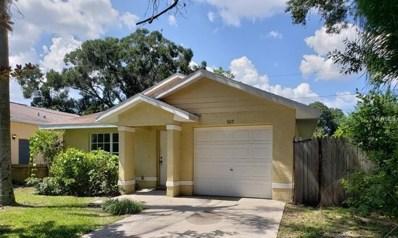 5117 Preston Avenue S, Gulfport, FL 33707 - #: U8013390