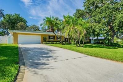 125 Oakwood Drive, Largo, FL 33770 - MLS#: U8013404