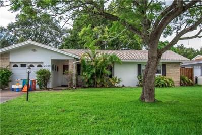 2026 Scotland Drive, Clearwater, FL 33763 - #: U8013442