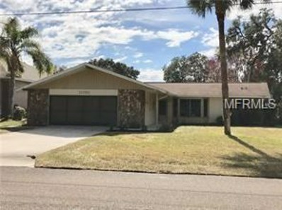 11730 W Waterway Drive, Homosassa, FL 34448 - MLS#: U8013453