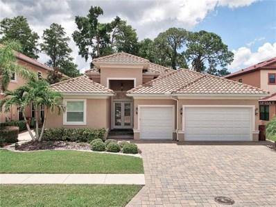 2622 Grand Lakeside Drive, Palm Harbor, FL 34684 - MLS#: U8013523