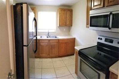 112 Emerald Lane, Largo, FL 33771 - MLS#: U8013545