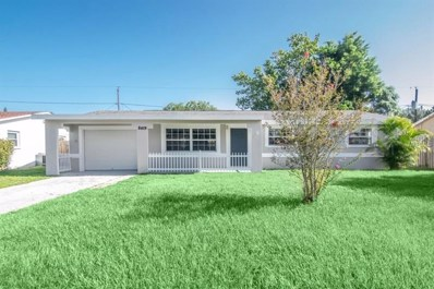 8419 77TH Avenue N, Seminole, FL 33777 - MLS#: U8013618