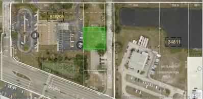 Gim Gong Avenue, Oldsmar, FL 34677 - MLS#: U8013643