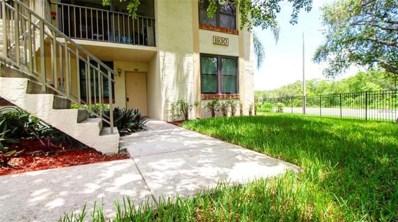 1930 Laughing Gull Lane UNIT 1216, Clearwater, FL 33762 - MLS#: U8013704