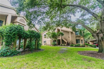1741 Lake Cypress Drive UNIT 1701, Safety Harbor, FL 34695 - MLS#: U8013732