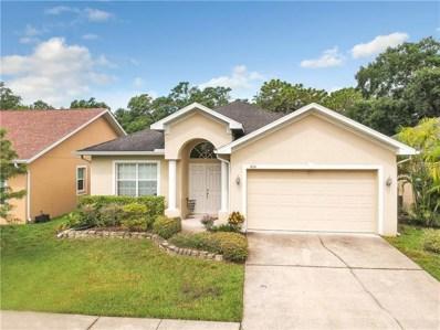 1584 Burns Drive, Clearwater, FL 33764 - MLS#: U8013750