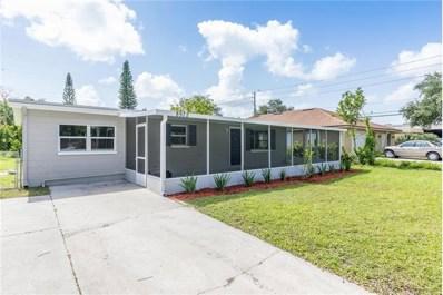 8972 67TH Street N, Pinellas Park, FL 33782 - MLS#: U8013759