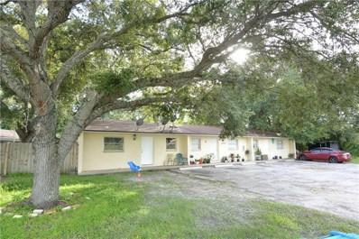 13532 W Rena Drive, Largo, FL 33771 - MLS#: U8013777