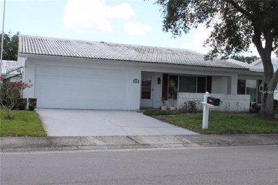 9161 42ND Street N, Pinellas Park, FL 33782 - MLS#: U8013800