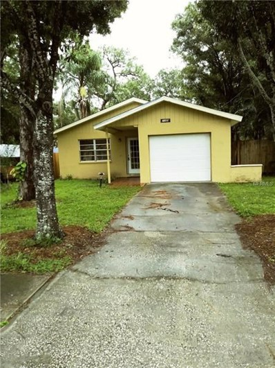 7169 65TH Street N, Pinellas Park, FL 33781 - MLS#: U8013907