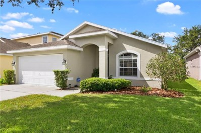 7841 Harbor Bridge Boulevard, New Port Richey, FL 34654 - MLS#: U8013964