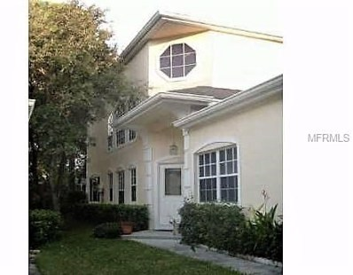 2112 Oak Forest Lane, Palm Harbor, FL 34683 - MLS#: U8014104