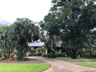 301 Orangeview Avenue, Clearwater, FL 33755 - MLS#: U8014134