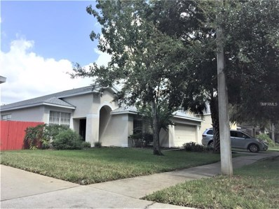 12820 Retoria Circle, Tampa, FL 33625 - MLS#: U8014141