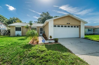 3227 Mulberry Drive, Clearwater, FL 33761 - MLS#: U8014215
