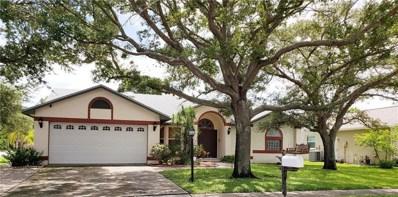 5884 107TH Terrace N, Pinellas Park, FL 33782 - MLS#: U8014223