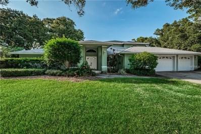 2740 Westchester Drive S, Clearwater, FL 33761 - MLS#: U8014277