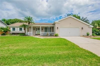 2187 Mary Lane, Palm Harbor, FL 34685 - MLS#: U8014359